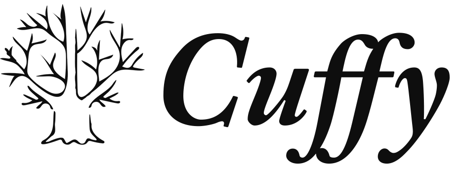 Cuffy – カフェグッズの通販店オープンしました